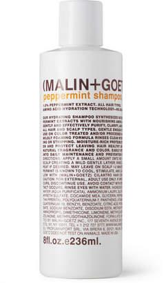 Malin+Goetz Malin + Goetz Peppermint Shampoo, 236ml