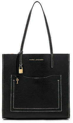 Marc Jacobs Grind T Pocket Bag