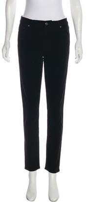 Citizens of Humanity Rocket Skinny Pants