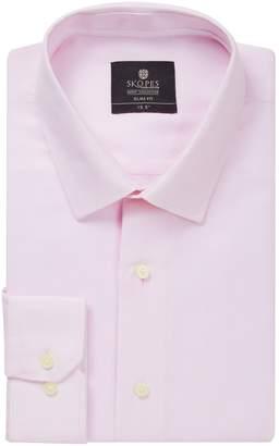 Skopes Men's Formal Shirt Collection