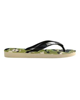 d95cf8ca6 Mens Havaianas Flip Flops - ShopStyle UK