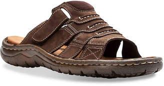 Propet Jace Sandal - Men's