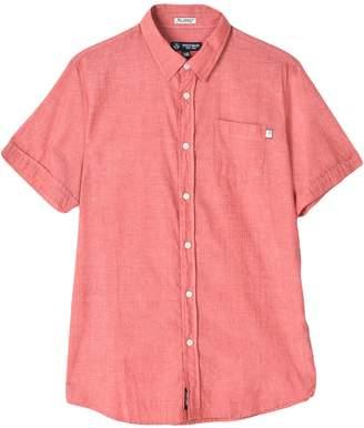North Sails Shirts - Item 38708936VA