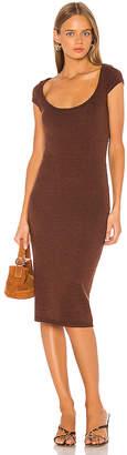 LPA Ruby Dress