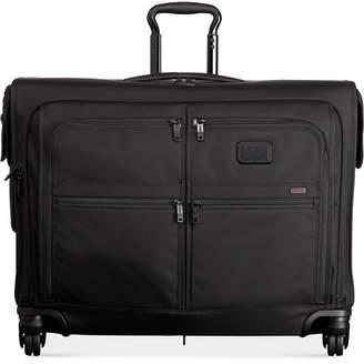 Tumi (トゥミ) - Tumi Alpha 2 Medium Trip Spinner Garment Bag