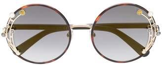 Jimmy Choo Eyewear Gemas sunglasses