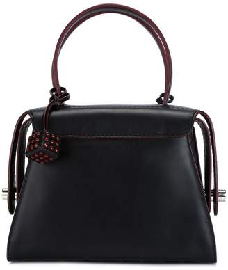 Tod's small 'Twist' tote