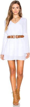 BB Dakota (ビービー ダコタ) - MICHAELIS ドレス