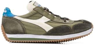 Diadora Equipe H Dirty SW sneakers