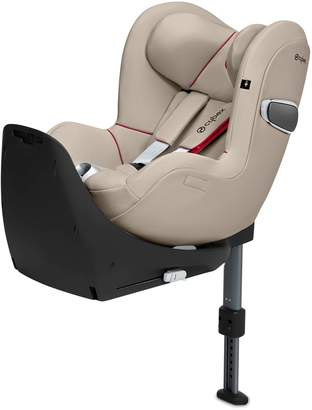 Cybex Ferrari Sirona i-Size Car Seat
