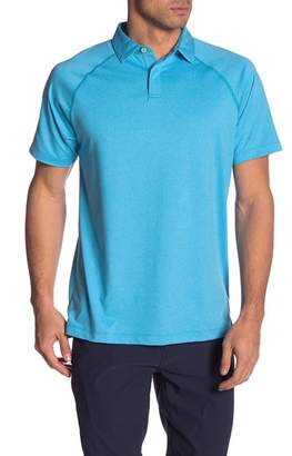 Peter Millar Amsterdam Technical Shirt