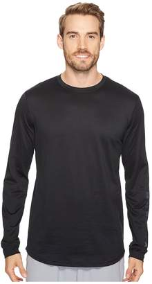 Under Armour Sportstyle Long Sleeve Graphic Tee Men's T Shirt