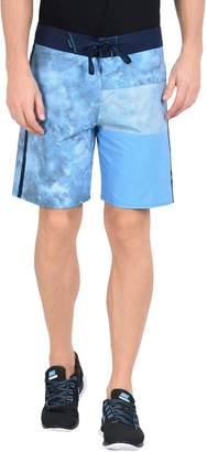 Oakley Beach shorts and pants - Item 47189669EF
