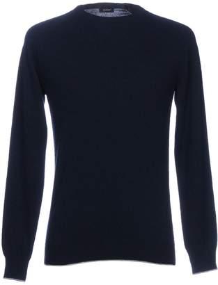 Yoon Sweaters