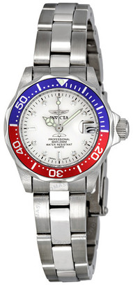 Invicta Pro Diver Ladies Watch
