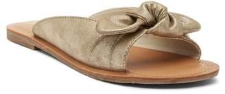 BC Footwear Goofy Sandal