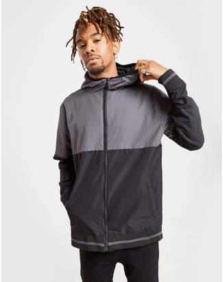 Men's Supply & Demand Divert Lightweight Jacket
