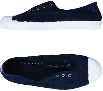 Chipie Low-tops & sneakers - Item 11493697EK