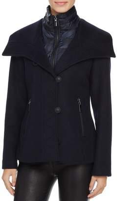 Dawn Levy Camie Coat