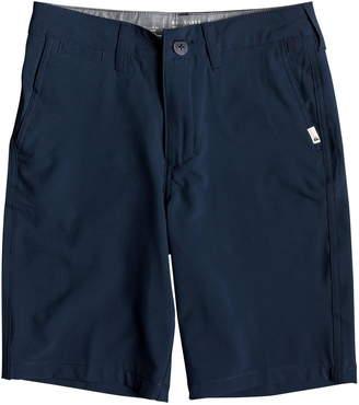 Quiksilver Union Amphibian Shorts