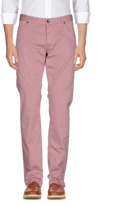 Jeckerson Casual pants - Item 13064923FU