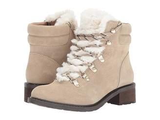 Sam Edelman Darrah 2 Women's Lace-up Boots