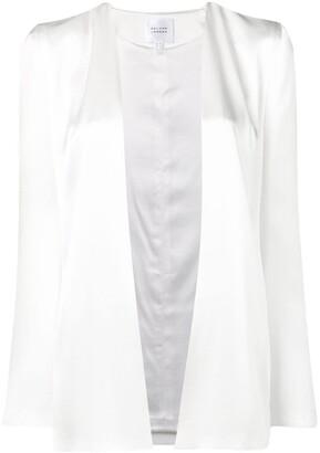 Galvan Evening jacket