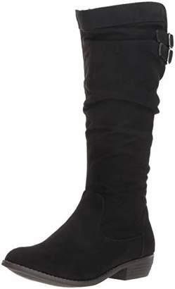 Nina Girls' Gilda Fashion Boot