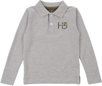 Hydrogen Polo shirts - Item 37866501
