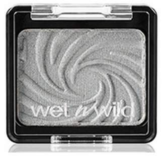 Wet n Wild Wet 'n' Wild (6 Pack Color Icon Eyeshadow Single - Unchained