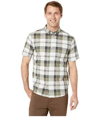 Mountain Hardwear Big Cottonwoodtm Short Sleeve Shirt