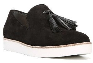 Women's Via Spiga Toni Slip-On Sneaker $195 thestylecure.com