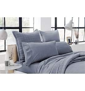 Sheridan Reilly Double Bed Sheet Set