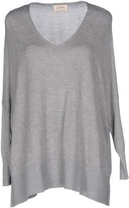 American Vintage Sweaters - Item 39784337LO