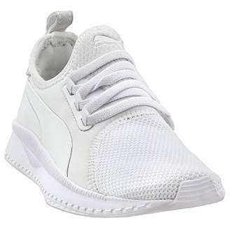 Puma Baby Tsugi Apex Velcro Kids Sneaker