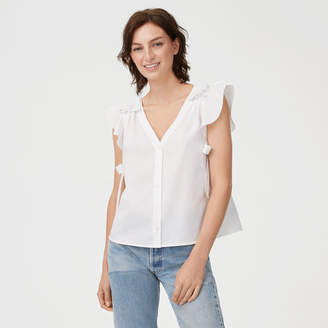 Club Monaco Stonli Shirt