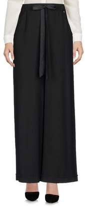 Rosamunda Casual trouser