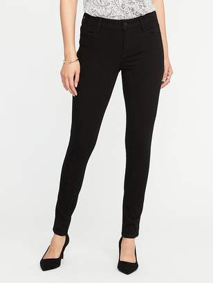 Old Navy Rockstar 24/7 Jeans for Women