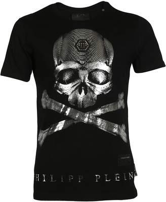 Philipp Plein U Now T-shirt