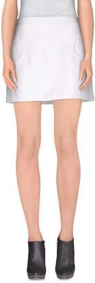 Michael Kors Mini skirts
