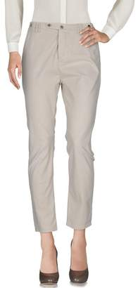 Jfour Casual trouser