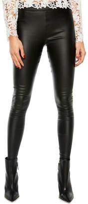 Bardot Raven Legging