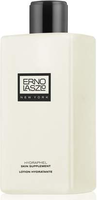 Erno Laszlo Hydraphel Skin Supplement