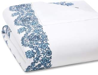 John Robshaw Nacca Duvet Cover, Twin - 100% Exclusive