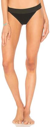 Frankie's Bikinis Frankies Bikinis Drew Bottoms