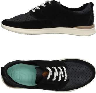 Reef Low-tops & sneakers - Item 11415372WS