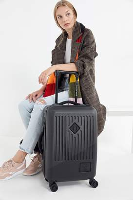 Herschel Trade Power Carry-On Luggage