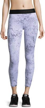 Koral Activewear Printed Legging