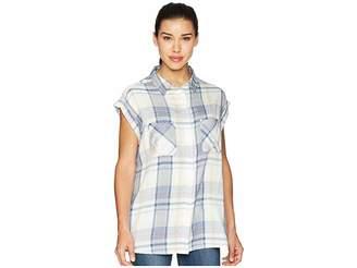 Kavu Belfair Women's Clothing