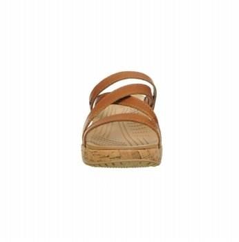 Crocs Women's Aleigh Mini